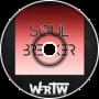Wertw - Soul Breaker