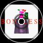 Boneless Pizza Dubstep Remix