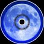 - Moonlight Tunes -