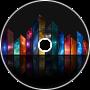 Crystal Cryonics - 8LayneTech8