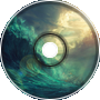 Akuila - Reverie (Deastani Remix)
