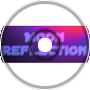 Twinky62 - Moon Reflection