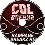 Dex Arson -Rampage ( Colbreakz Remix )