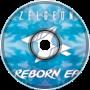 Freedom [Melodic Dubstep]