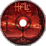 XspoZe - Hell