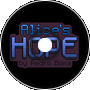 Alice's Hope - Boss Fight
