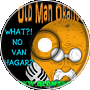 What?! No Van Hagar - Old Man Orange Podcast 314