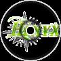 [Electro House] Henyx - Code Vita