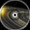 Discord Server On Saturn