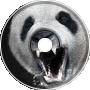 PANDA - Damphr Remix