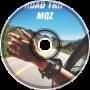 ~Marquez~ Road Trip
