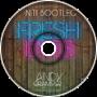 Andy Grammer - Fresh Eyes (NiTi Bootleg)