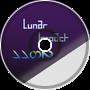 Lunar Impact