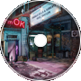 Manila Killa & AObeats - I'm Ok (DimMit remix)