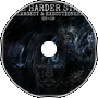 The Harder State (Preview)