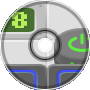 Botstep [ChargeBot Theme]