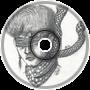 Blindfolded [Progressive Drumstep]
