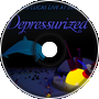 Crust Fault – Depressurized