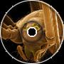 Big Bug (2013)