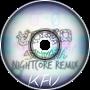 Garlagan - 00 (KFV NightCore Edit)