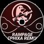 Dex Arson -Rampage ( Ephixa Remix )
