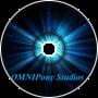 OMNIPony Studios - Hey Sound