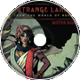 KSHMR - Strange Lands (M4730 Remix)
