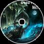 M4730 - Dead Pirates (Original mix)