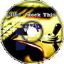 Niko - Rock This! VIP