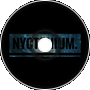 Cyan, HDarkness1 - Nyctonium