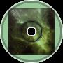 Traversing The Galaxy All Alone [Lo-Fi]