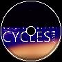 Beautiful Colors - Cycles [GoldHeartSenpai Remix]
