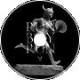 Woodkid - Run Boy Run (Instrumental)