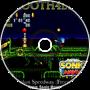 Stardust Speedway (Freestyle) (Sonic Mania)