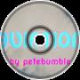 [DJ-BUMBLE] Unbound (Trance)