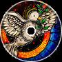 A Dove Flew - Bassoon Quartet in C# Major