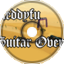 Guitar Overfly