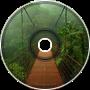 Vecodex - Jungle