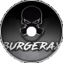 BurgeraX: Code-N [Dubstep]