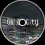 Glitch City