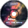 Umziky - All The Same (Remix)