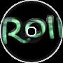Desx - Roll