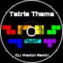 Tetris Theme (DJ Wenton Remix)