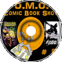 Power Man & Iron Fist & Mother Panic - OMO Comic Book Show 5
