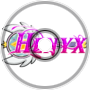 [Dubstep] Henyx - Dip Down