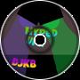 [DJKB] Hyped Up!!