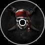 Pirates of the Garageband [2nd Final]
