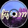 Fiji 2077
