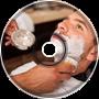 Acid Shaving Cream