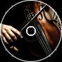 Come And See (Violin Trio Cover)[Final]